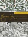 Florentine Codex: Book 6: Book 6: Rhetoric and Moral Philosophy - Bernardino de Sahagún, Charles E. Dibble, Arthur J.O. Anderson, Bernardino de Sahagún