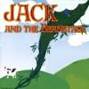 Jack and the Beanstalk - Joseph Jacobs, Blair Mellow, Inc. PC Treasures