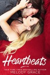 Heartbeats - Melody Grace