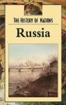 Russia - Derek C. Maus