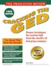 Cracking the GED, 1998 edition - John Katzman