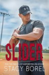 Slider - Stacy Borel