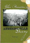 John Ransom's Diary: Andersonville (Audio) - John L. Ransom, David Thorn