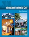 2009 International Residential Code Study Companion (International Code Council) - International Code Council