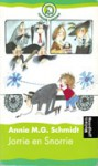 Jorrie En Snorrie - Annie M.G. Schmidt