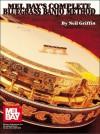 Complete Bluegrass Banjo Method - Neil Griffin