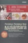 Pendekar-Pendekar Besi Nusantara: Kajian Antropologi tentang Pandai Besi Tradisional di Indonesia - S. Ann Dunham, Yuliani Liputo