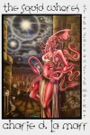 The Squid Whores of the Fulton Fish Market - Charie D. La Marr