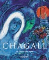Marc Chagall 1887-1985. Malerei als Poesie - Marc Chagall, Ingo F. Walther, Rainer Metzger