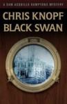 Black Swan - Chris Knopf