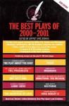 The Best Plays Theater Yearbook, 2000-2001 - Jeffrey Eric Jenkins, Al Hirschfeld