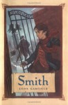 Smith - Leon Garfield
