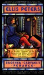 Brother Cadfael's Penance - Ellis Peters