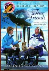 True Friends - Robin Jones Gunn