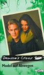 Dawson's Creek, Model auf Abwegen - C.J. Anders, Kevin Williamson