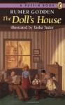 The Doll's House - Rumer Godden, Tasha Tudor