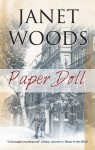 Paper Doll - Janet Woods
