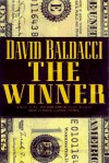 The Winner - David Baldacci