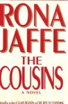 The Cousins: A Novel - Rona Jaffe