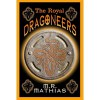 The Royal Dragoneers - M.R. Mathias