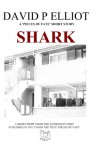 Shark (Der Geldhai) (German Edition) - David P. Elliot