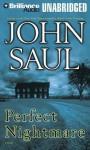Perfect Nightmare - John Saul
