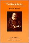 A New Atlantis - Francis Bacon