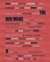 The Red Wake - Michael Boatman