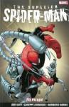 Superior Spider-Man: No Escape - Dan Slott, Giuseppe Cammuncoli