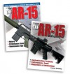 Introduction to the AR-15 Bundle - Patrick Sweeney