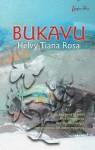 Bukavu - Helvy Tiana Rosa