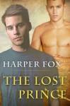 The Lost Prince - Harper Fox