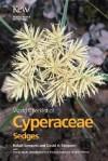 World Checklist of Cyperaceae - David Simpson, Rafael Govaerts