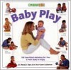 Baby Play - Wendy Masi, Roni Leiderman