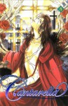 Cantarella, Volume 5 - You Higuri