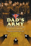 Dads Army - David Croft, Richard Webber