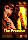 The Promise (The Coven Series) - Apryl Baker