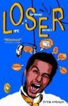 LOSER: Life Of a Software EngineeR - Dipen Ambalia