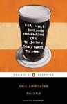Poet's Pub (Penguin Classics) - Eric Linklater, Nancy Pearl