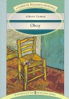 Obcy - Albert Camus, Maria Zenowicz