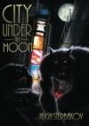 City Under the Moon - Hugh Sterbakov