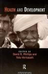 Health and Development - David Phillips, Yola Verhasselt