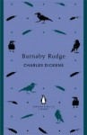 Barnaby Rudge - Charles Dickens