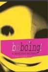 BBBoing and Associated Weirdness - Lloyd Robson