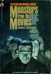 Monsters from the Movies - Thomas G. Aylesworth