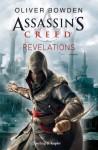 Assassin's Creed - Revelations - Oliver Bowden, Marina Deppisch