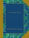 The Weaker Vessel - Edward Frederic Benson