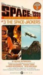 The Space-Jackers - Michael Butterworth