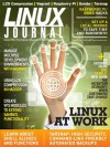 Linux Journal August 2012 - Dave Taylor, Bill Childers, Kyle Rankin, Shawn Powers, Jill Franklin, Garrick Antikajian