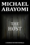 The Host - Michael Abayomi